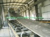 Series TD75 belt conveyor