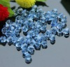 Wholesale colorful Crystal beads