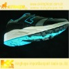 2012 sports shoes factory direct running shoes, Top sell shoes, lastest style running shoes, Newest model atheletic shoes