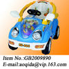 children ride on car toy cartoon car toys