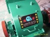 MX crusher equipment for waste PCB grind