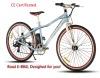 """28"""" electric Road bike/e-bike"""