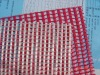 high tensile strength fiberglass mesh cloth