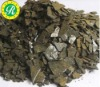 coumarone resin for rubber& plastics