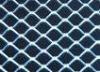 Square Titanium Wire Mesh
