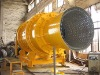 New Designed High Efficiency Stone Washer in factory price