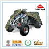 atv cover atv quad accessories atv parts accessory 134E