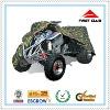 atv cover atv quad accessories atv parts accessory 134E