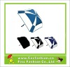 KUM041 golf umbrella outdoor umbrellas