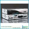 Singapore and Europe for DM500-C DM500HD DM800HD-C Digital HD TV Satellite Receiver