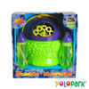 Basket Bubble Toy