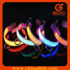high quantity dog collar led lights for sale