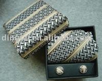 gift tie