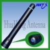 Replacement for ICOM FASC57VS 160-174MHz VHF Handheld Antenna 3.5""