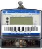 Single-phase Electronic Energy Meter