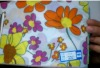 printed polypropylene spunbond nonwoven fabric pp