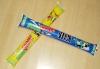 Stick Balloon/bang bang stick