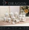 Chaozhou dragon ceramic kitchenware