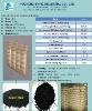 coal tar Carbon Black N220