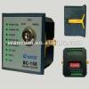 Generator Control Unit BC168
