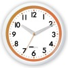 Wall Clock FX-5783KR(720)