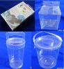 plastic egg tray,blister box ,blister packing/packaging box manufacture