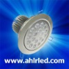 AC230V recessed led down light