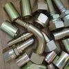 Carbon Steel Hydraulic Hose Ferrule