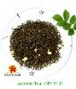 Jasmine Tea GBT 9131