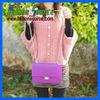 new items silicone fashion bags ladies handbags