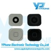 Wholesale Black and White Home Button Replacements For iPhone 5