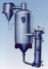 vacuum evaporator(CE certified medicine equipments)