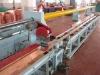 Copper Strip-Hydraulic Cold Draw Machine