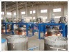 CCS Wire Production Line