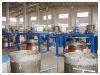 CCS Wire Production Line