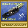 DX4 Print Head (Solvent) For Roland SC540/545ex Printer