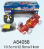 Wonderful!Mini R/C truck for kids,plastic rc car with high speed