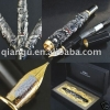 Dragon Series 14k Gold Fountain Pen