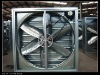 ETXS series ventilation fan for greenhouse and poultry house