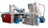 waste plasitc recycle pelletizer