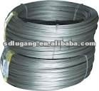 carbon steel wire& galvanzied steel coils
