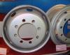 Steel Wheels rim