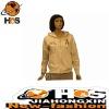 wholesale fashion women jacket HSJ110401