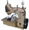 GN20-3 Jute bag Binding Machine