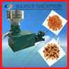 74 Dog/Pet/Animal Feed Production Line Machine