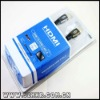 High Speed HDMI Cable for PS3 1.8m length