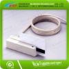 High Quality KSI - MSR-210 Magnetic Card Reader