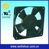 computer fan 220v 120x120x25mm