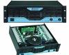 Quality Audio Amplifier Power Amplifier high power amplifier OEM ODM Service
