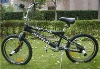 20'' freestyle bike popular in the market pass CE
